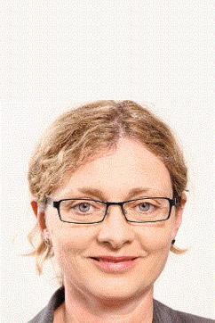 Katharina Stärk