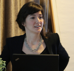 Ana Sofia Duarte